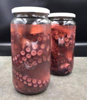 pescado-pulpo-frasco-conserva